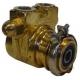 POMPE 50 L/H COMPACT ORIGINE - FCQ627