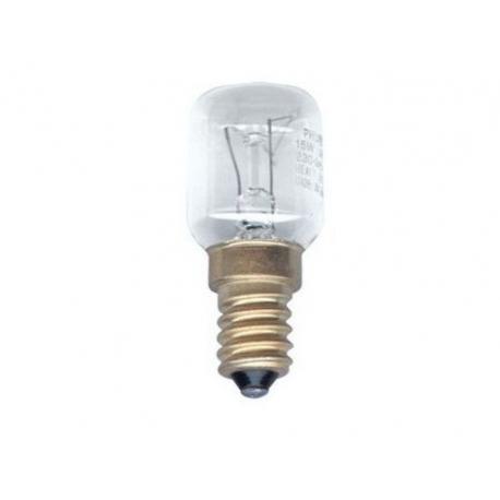 AMPOULE E14 T25 - 25W - 220V - EVD6551