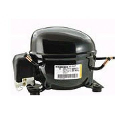 COMPRESSEURS GAZ R600A - EVD6586