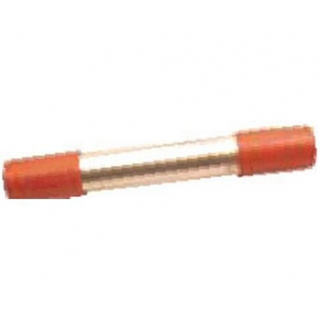 DESHYDRATEUR R12 . R134A R600 - EVD6516