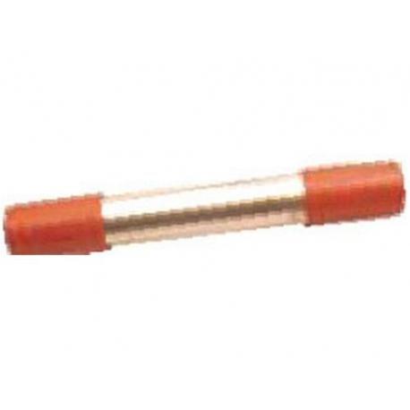 DESHYDRATEUR R12 . R134A R600  - EVD6518