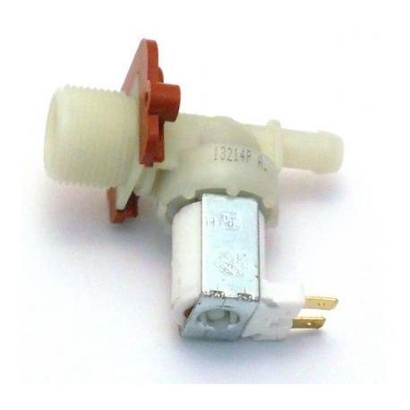 ELECTROVANNE ELBI 1 VOIE 180° - EVD6526