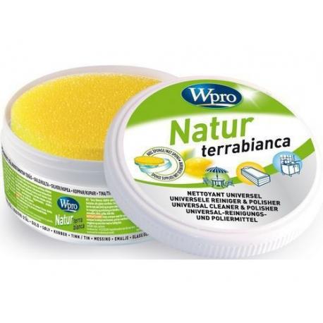 TERRABIANCA NATUR - NETTOYANT - EVD6631