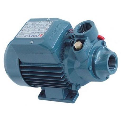 POMPE 0.50HP 230V ORIGINE - TIQ61793
