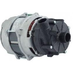 ELECTROPOMPE LGB ZF170SX POUR BD13 BD14 0.35HP 220-240V ENTR