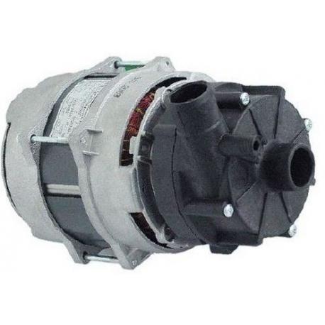 ELECTROPOMPE LGB ZF170SX POUR BD13 BD14 0.35HP 220-240V ENTR - TIQ61794