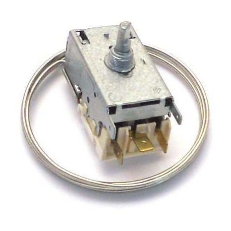 THERMOSTAT RANCO FRIGO 2 PORTE - EEV6592