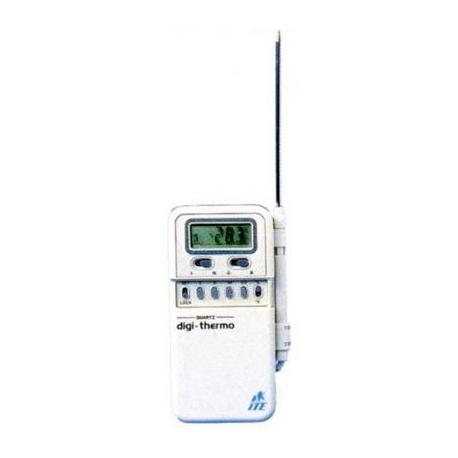 THERMOMETRE DIGITAL DE POCHE M - EEV6602
