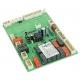PLATINE WPS 0.0 MAX. 180-265V - TIQ61714