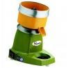 PRESSE AGRUME AUTOMATIC CLASSIC 11 VERT-JAUNE SANTOS.