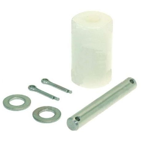 KIT ROULEAU POUR RESSORTS - UBO6561