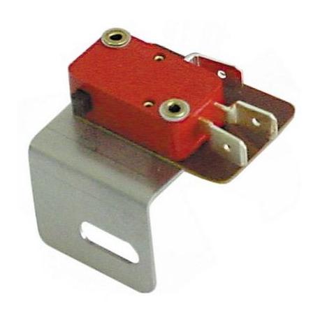MICRO-RUPTEUR 250V 6A - TIQ61733