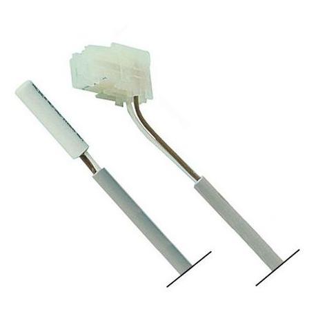 MICRO-RUPTEUR MAGNETIQUE 250V 1A SONDE L:30MM L:6MM - TIQ61745