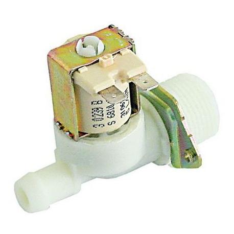 ELECTROVANNE 5L MN 230V - TIQ61740