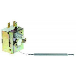 THERMOSTAT DE SECURITE 240øC - TIQ63002
