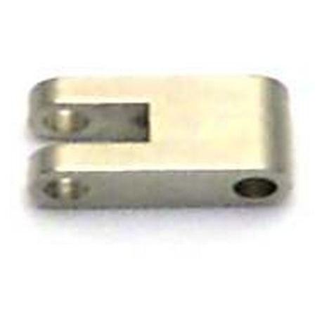 BIELLE ROBINET S5 ORIGINE SPAZIALE - FCQ6571