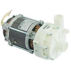 ELECTROPOMPE OLYMPIA T19DX 190W 220/240V 50HZ