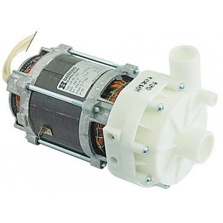 ELECTROPOMPE OLYMPIA T19DX 190W 220/240V 50HZ - TIQ61862