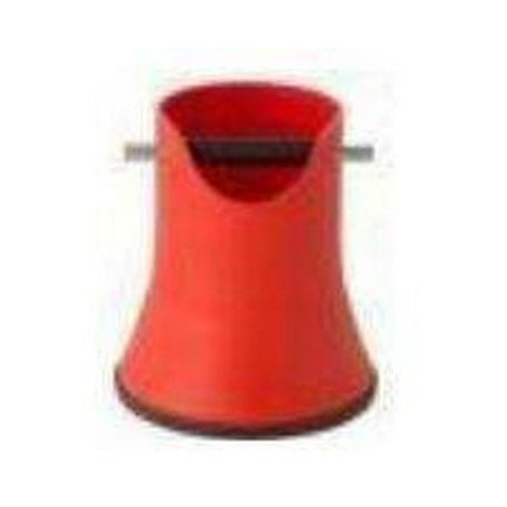 BAC A MARC DESIGN ROUGE H175MM - RRI647