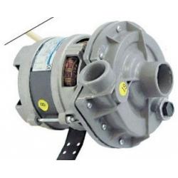ELECTROPOMPE FIR 3983 WINTERHALTER 0.5HP 230V 50HZ ENTREE 45