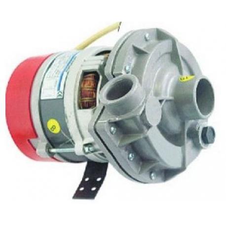 POMPE 0.55KW/230V 0.75HP FIR - TIQ61875