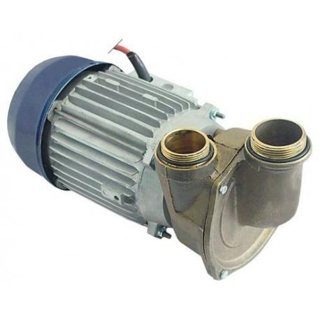 POMPE 1HP 220V ORIGINE FABAR - TIQ61898