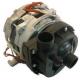 POMPE 230V 0.25HP TYPE ZF150 - ENQ814