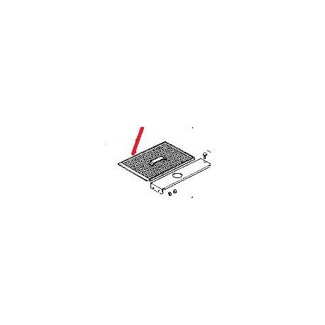 FILTRE CUVE LS1105 ORIGINE RANCILIO - ENQ225
