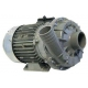 POMPE HP1.5 230V ORIGINE - ENQ468