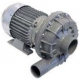 POMPE LAVAGE HP1.2 230/400V - ENQ465