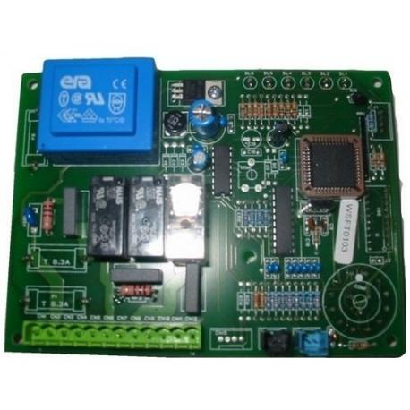 JO5574-PLATINE ELECTRONIQUE 620403.16