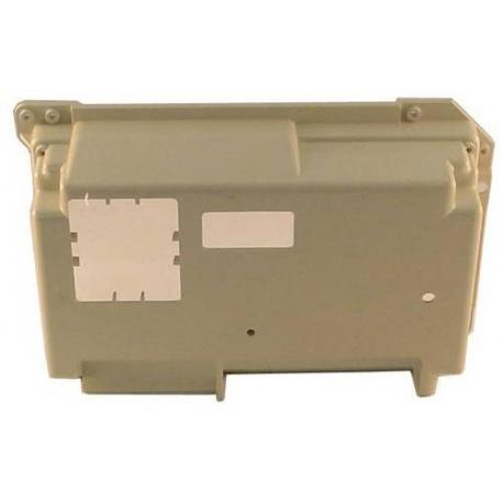 PROTECTION FICHE ORIGINE WEGA - JO5658