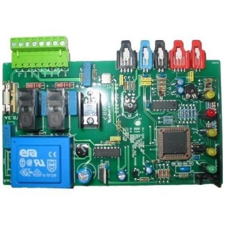 JO5660-PLATINE ELECTRONIQUE MF ORIGINE