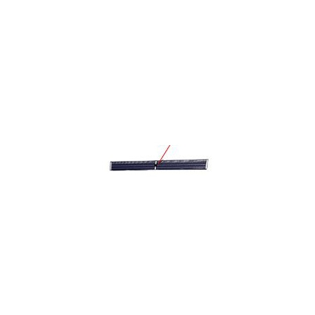 EVAPORATEUR SUPERIEUR ORIGINE FRILIXA - SKQ6570