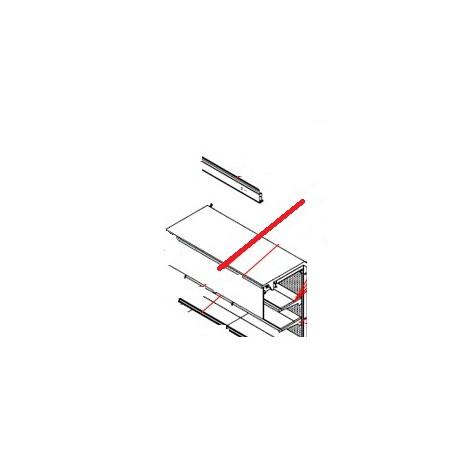 BANDEAU FRONTAL SUPERIEUR - SKQ6610