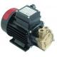 POMPE 0.75KW 230V MLP60/MLP60E - TIQ61970