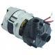POMPE 0.15HP 230V ASP/REF 28MM - TIQ61972