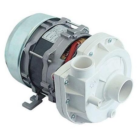 POMPE 0.65KW-230V ZF ORIGINE - TIQ61974
