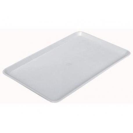 PLAT RECTANGULAIRE 420X280 MM - EVD6135