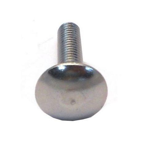 BOULON SPECIAL M6X25 ORIGINE - 831782