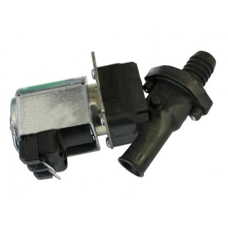 ELECTROVANNE DE VIDANGE FX/GX - TIQ10765