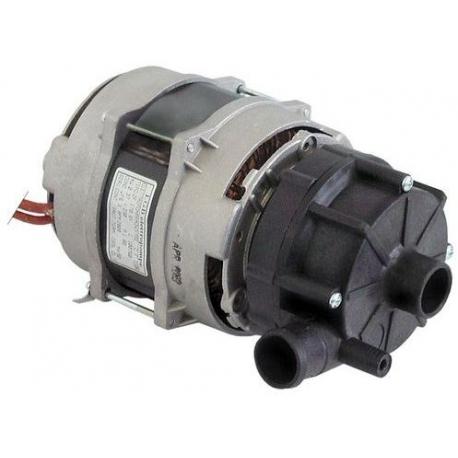 POMPE 0.30HP 230V ZF170SX - TIQ61061