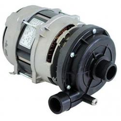 ELECTROPOMPE LGB ZF140SX 360W 0.48HP 230V 50HZ 1.6A