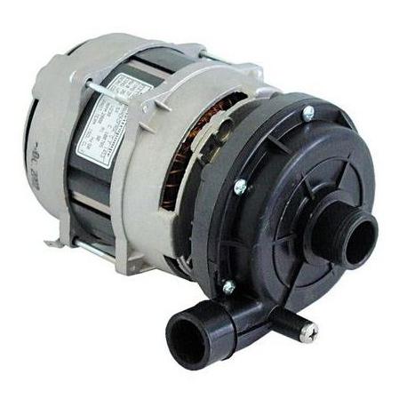 TIQ61062-ELECTROPOMPE LGB ZF140SX 360W 0.48HP 230V 50HZ 1.6A