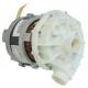 MOTEUR POMPE 0.60HP 230V 50HZ - TIQ61063