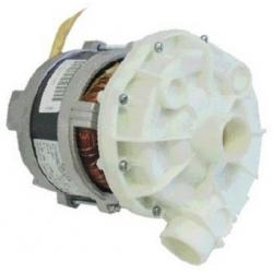 MOTEUR POMPE 0.60HP 230V 50HZ