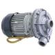 TIQ61075-ELECTROPOMPE 0.75HP 230V 50HZ FIR 1223