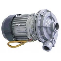 ELECTROPOMPE 0.75HP 230V 50HZ FIR 1223