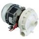 ELECTROPOMPE LGB ZF340VSX 1HP 240V 50HZ 3.4A ENTREE 45MM SOR - TIQ61076
