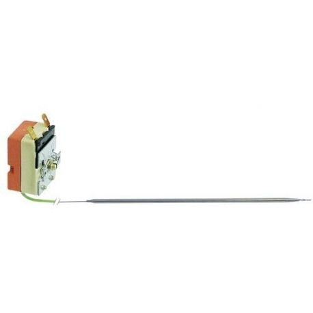 THERMOSTAT 1POLE 95ø 16A - TIQ61098